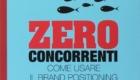 Copertina - Zero Concorrenti